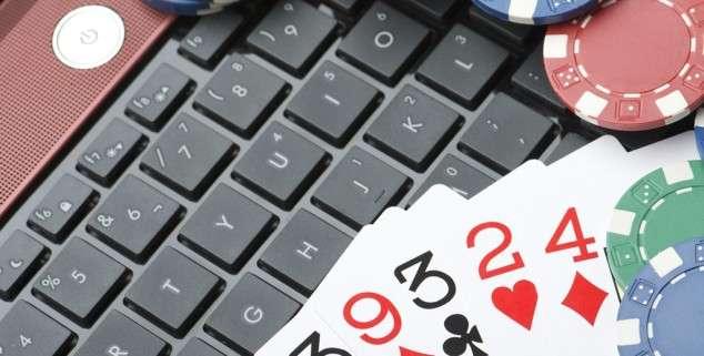Махинации онлайн покере свежие акции и турниры казино вулкан