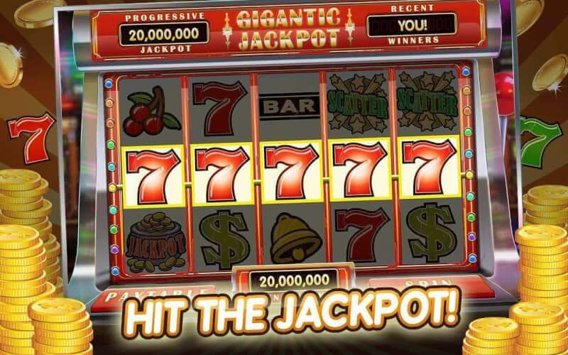 Игровые автоматы крупный выигрыш скачать слоты игровых автоматов бесплатно рейтинг слотов рф