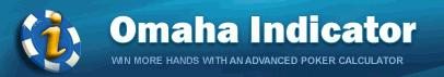 Omaha Indicator