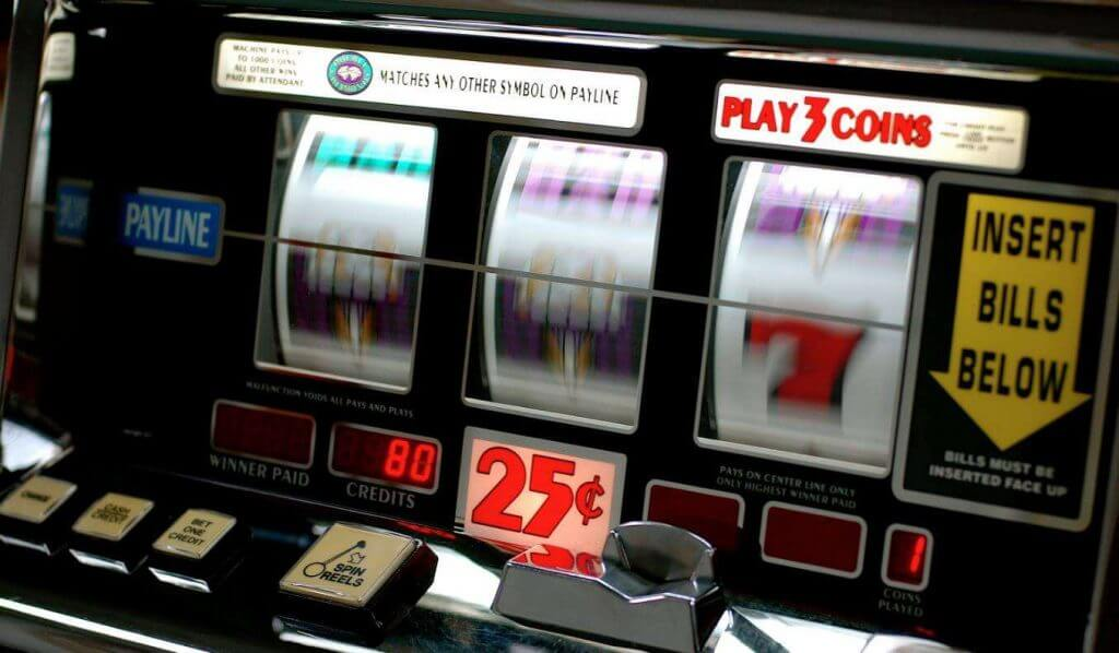 Игровые автоматы как выеграть играть в карты на двоих онлайн бесплатно