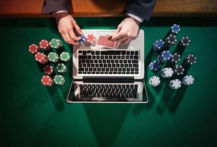 Обзор Программных Систем для Покера – Лучшие Инструменты и Приложения для Отслеживания в Покере