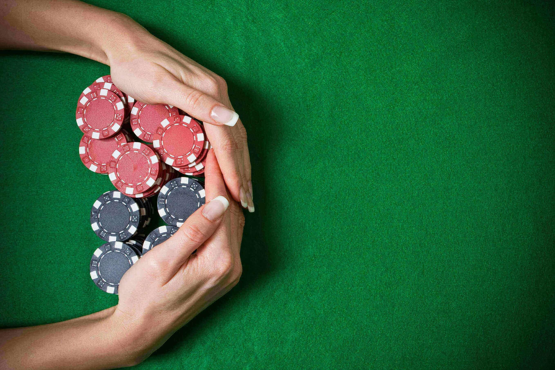 Схема килугулы игры в казино спецэффекты при съемках фильма казино рояль