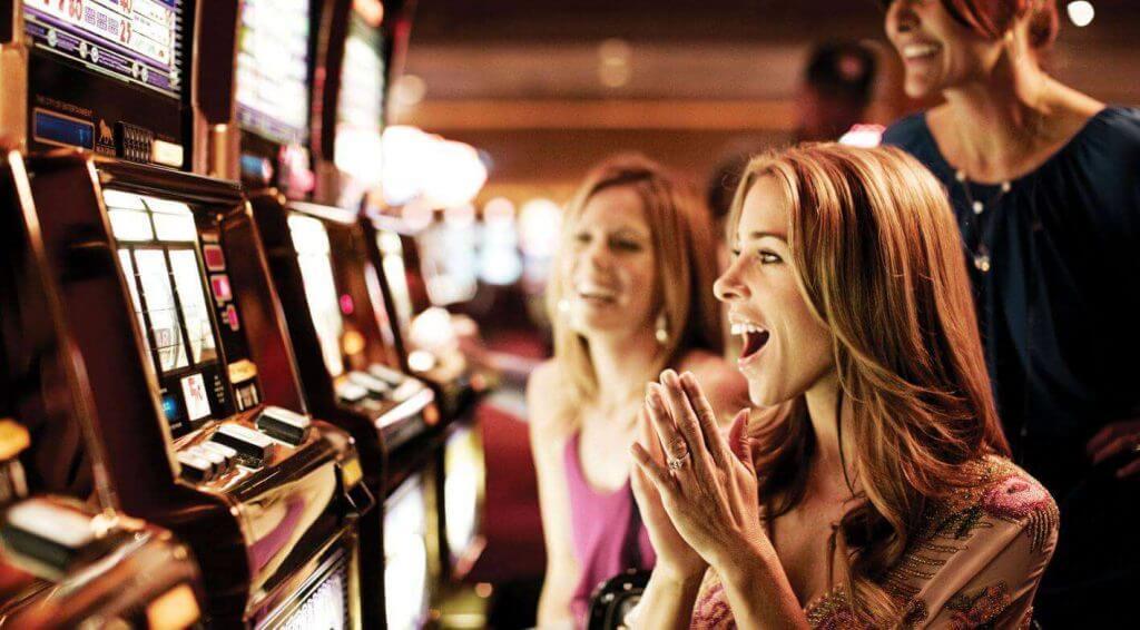 Способы выигрывать в игровых автоматах правила игры в онлайн игровые автоматы