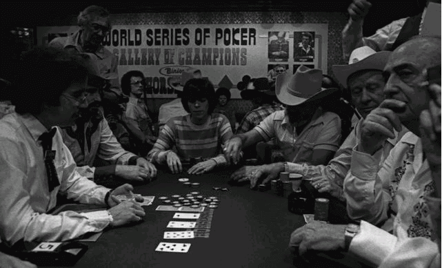Размышления карточных акул: лучшие цитаты игроков в покер
