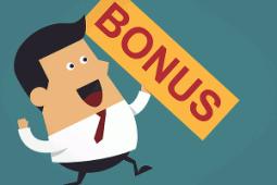 Как получить Winline бонус?
