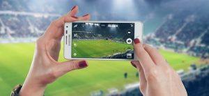 bet365 приложение Андроид