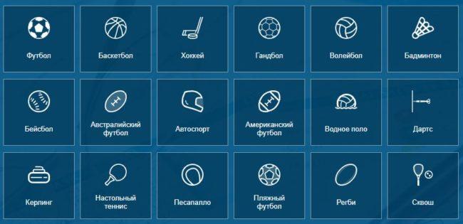 Промокод Фонбет 2021: до 15 000 рублей новым клиентам