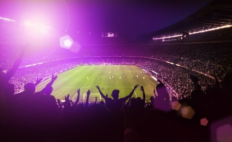 Обзор Лиги ставок: наше мнение о бонусах, линии, марже букмекера