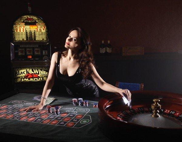 5 любительских ошибок в покере